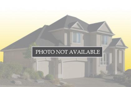 580 Gonowabie, 150013844, Crystal Bay, Single Family Residence,  for sale