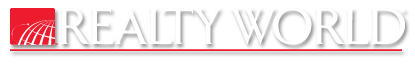 Realty World - Bringing the World Home Since 1973